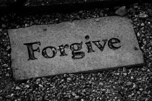 Forgive by Cayme via deviantart (CC BY-NC-ND 3.0)