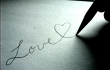 love-note