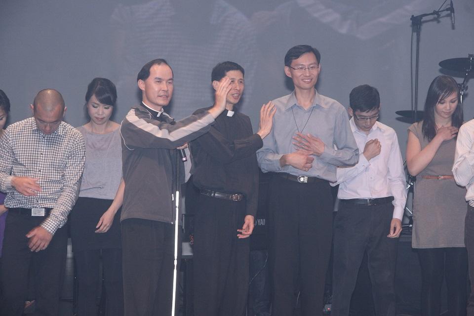 2008 A Life Show