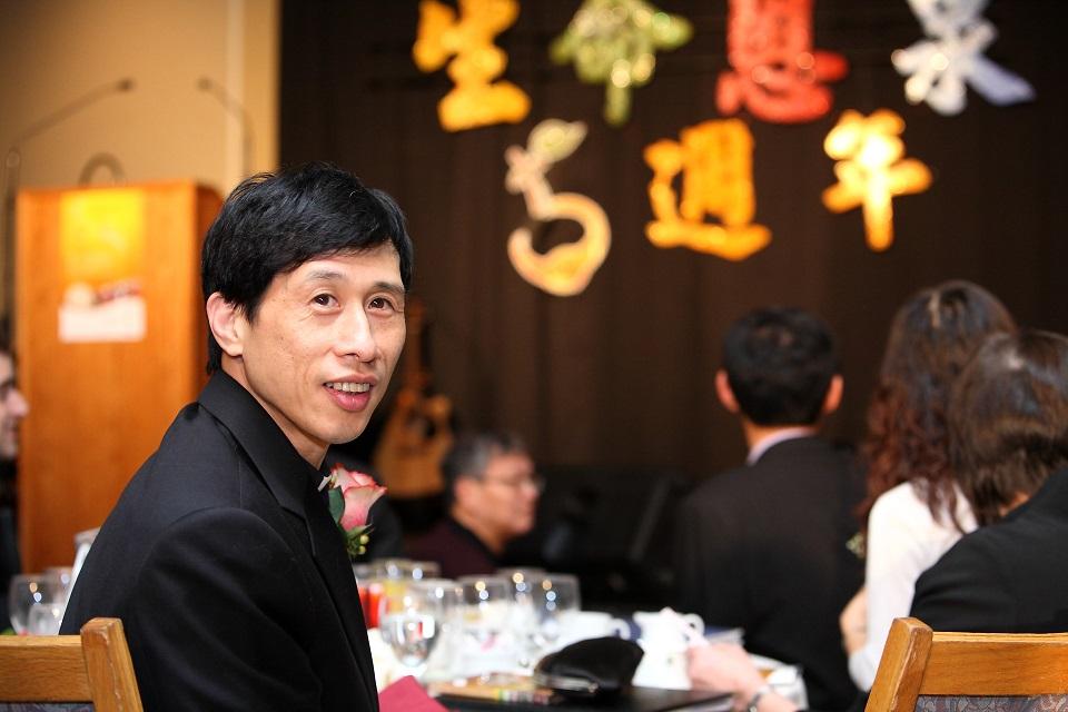 2009 Gala