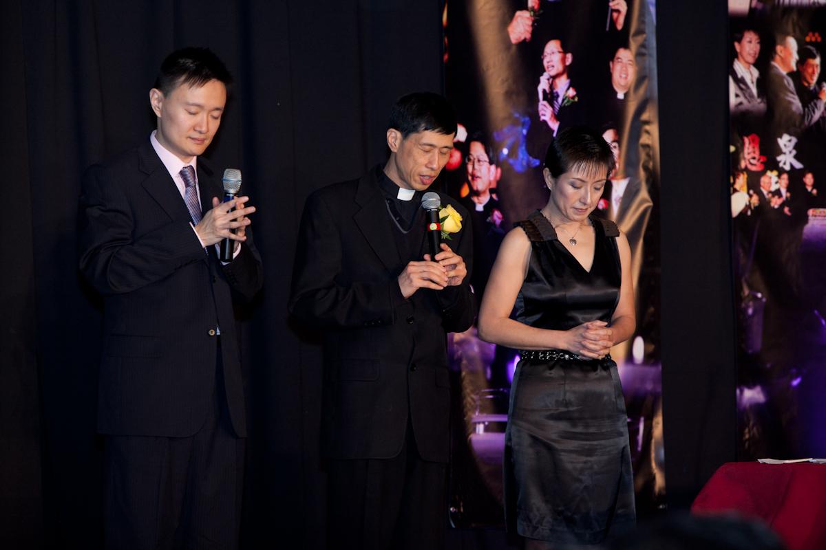 2010 Gala