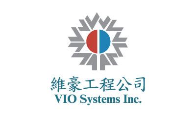 VIO Systems Inc.