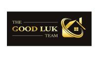 The Good Luk Team